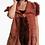 Thumbnail: Lioness Vest