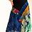 """Thumbnail: Veena Skirt """"Dark Blue"""""""
