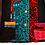 Thumbnail: Apartment Jacket