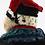 Thumbnail: Pancake Hat