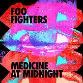 foo-fighters-shame-shame.jpg