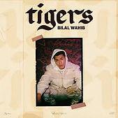 bilal-wahib-tigers.jpg
