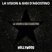gigi-dagostino-hollywood.jpg