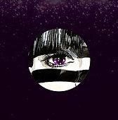 purple-disco-machine.jpg