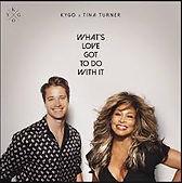 Kygo-Tina-Turner-whats-love-got-to-do-wi