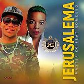 Master-KG-Jerusalema-Feat-Nomcebo.jpg