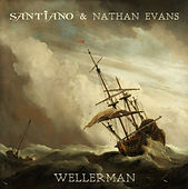 santiano-nathan-evans-wellerman-cover.jp