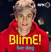 victor-sotberg-blime-sr-deg.jpg