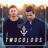 twocolors-lovefool.jpg