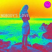maroon5-nobodys-love.jpg