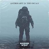 masked-wolf-astronaut-in-the-ocean.jpg