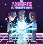 KSI-Patience.jpg