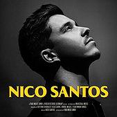 nico-santos-like-ilove-you.jpg
