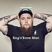ragnnboneman-allyoueverwanted.jpg