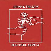 judahthelion-beautifulanyway.jpg