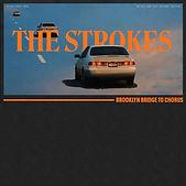 the-strokes-brooklyn-bridge-to-chorus.jp