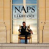 Naps-La-kiffance.jpg