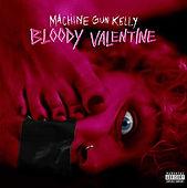 machine-gun-kelly-bloody-valentine.jpg
