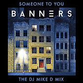 banners-someone-to-you.jpg