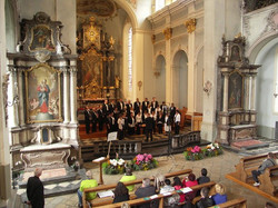 concours fribourg13