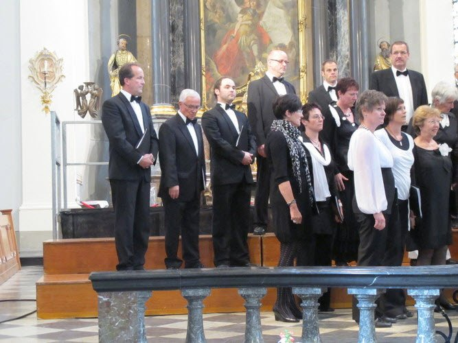 concours fribourg 6