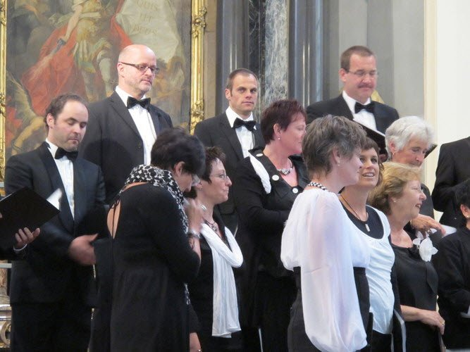 concours fribourg 7