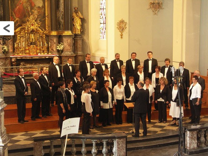 concours fribourg14