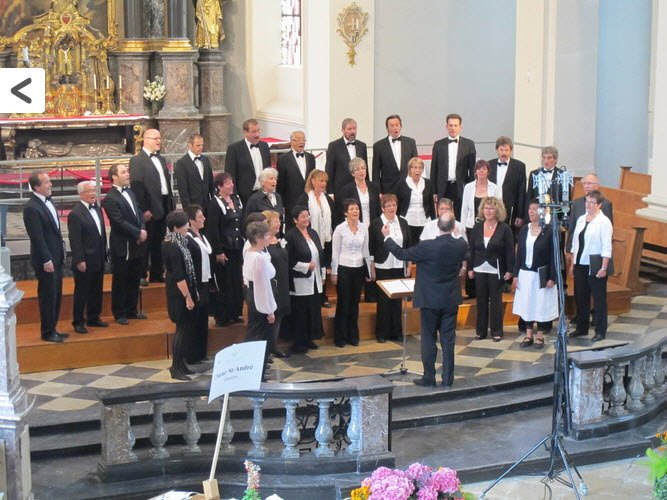 concours fribourg12