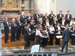 concours fribourg10