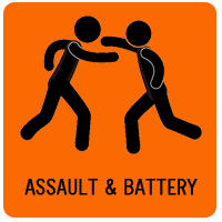 assault-and-battery.png