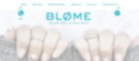 Blome Site_edited.png