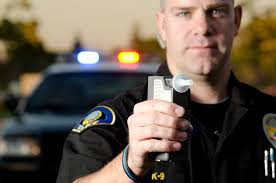 CAN I BE CHARGED WITH A DUI IN VIRGINIA IF I BLOW UNDER A .08?