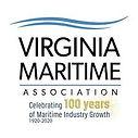 Va Maritime.jpeg