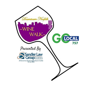Copy of Wine Walk logo Revised.png