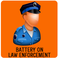 battery-on-law-enforcement.png