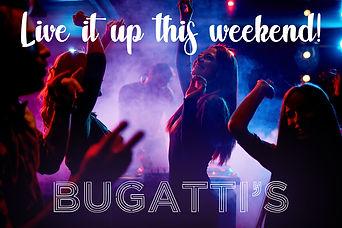 Bugattis_Post.jpg