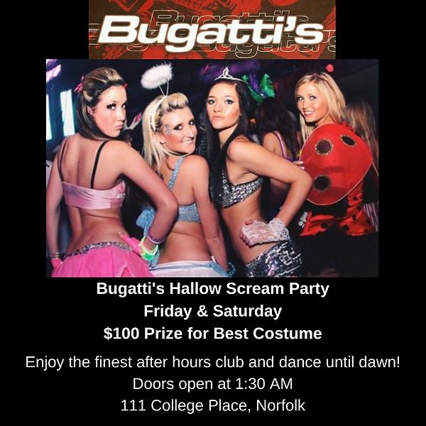 Bugatti's Halloween Party FR_SA.png