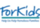 forkids logo.png
