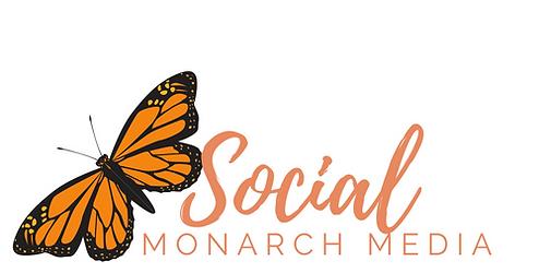 Social Monarch Media