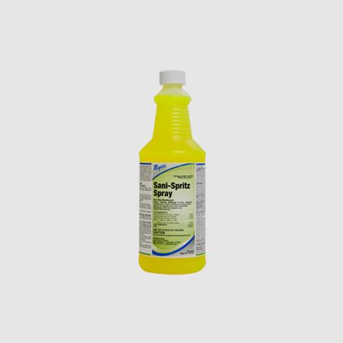 Sani Spritz Spray