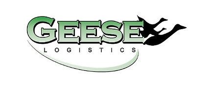 Geese Logistics.jpg
