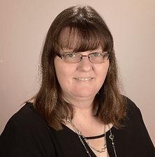 Janice Kellam Office Administrator.jpg