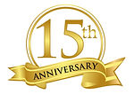 15th-anniversary-celebration-logo-vector
