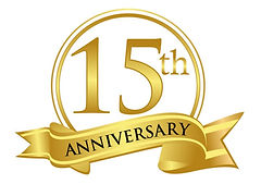 15th-anniversary-celebration-logo-vector