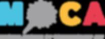 MOCA_Logo.png