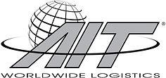 AIT-Worldwide-Logistics-Logo-Low-Res.jpg