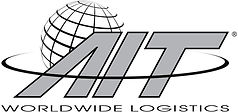 AIT-Worldwide-Logistics-Logo-Low-Res.jpg