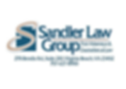 Sandler Logo.png