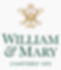 327-3279725_college-of-william-mary-hd-p
