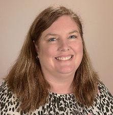 Shannon Drummond Principal.jpg